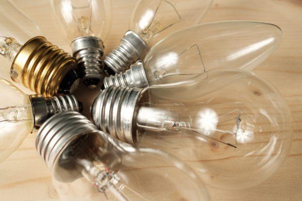 電力自由化のデメリット