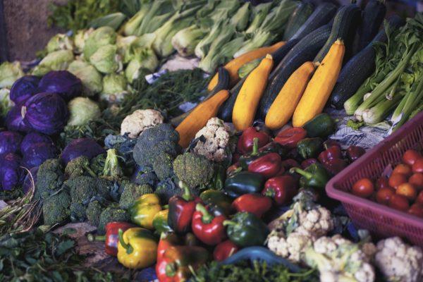 一人暮らしにオススメしたい食費が節約できる食材