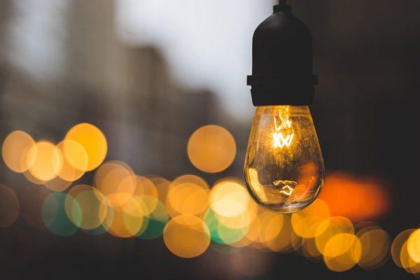 照明の節電・節約テクニック