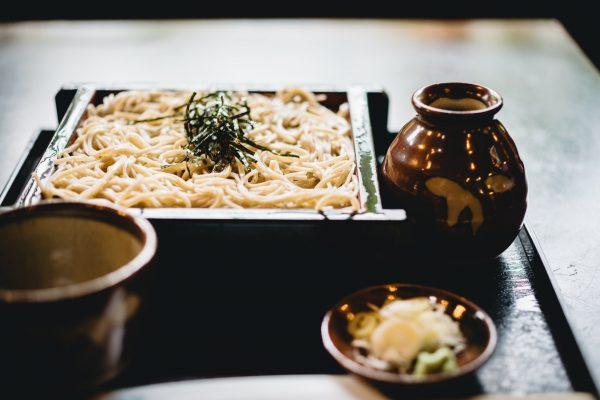 食費を1万円節約する方法