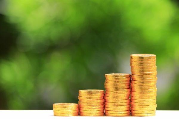 貯金の使い道を決めると必ずお金が貯められます