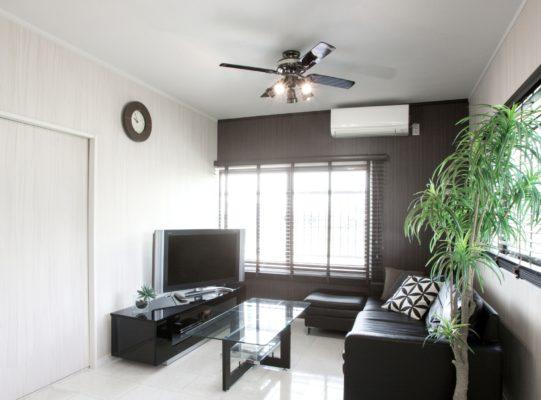一人暮らしの家電レンタルは節約になる?