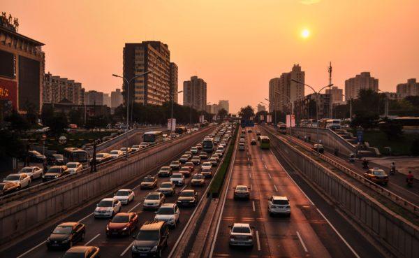 マイカー・レンタカー・カーシェアは車の使用頻度で選びましょう