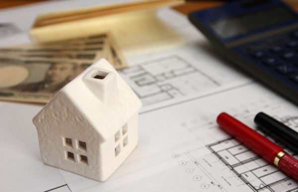 3大固定費の節約方法②:住宅費