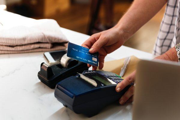 カード払いのメリット・デメリット