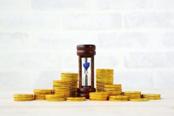 サブスクリプションのデメリット②:使わなくてもお金がかかる