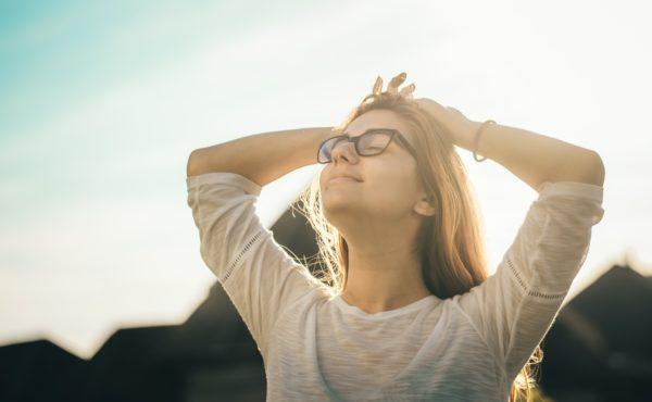 節約のストレスと向き合う方法